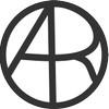 arowbookshop