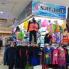 Sarang Shop