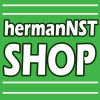 hermanNST-SHOP