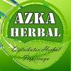 Azkadyta Herbal