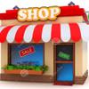 nugyy_shop