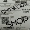 SHAYKORA_SHOP