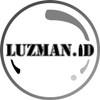 Luzman Papers