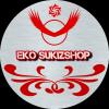 EKO SukizSHOP