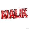 malik shop 1