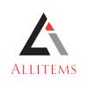 Allitems