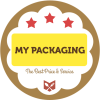 My Packaging