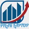 pilar laptop aksesoris