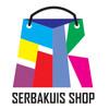 Serbakuis Shop