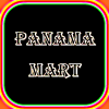 Panama Mart