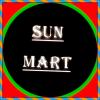 Sun_Mart