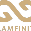 glamfinity id