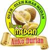 Aiiko Durian