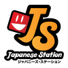 japanese stations