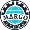 Margo Shop