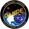 DandeShop