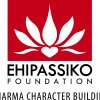 Ehipassiko Foundation