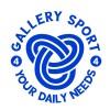 gallery sport 4