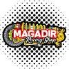 MAGADIR RACING SHOP