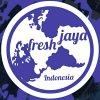 fresh jaya