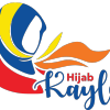 Kayla.hijab