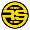 Reove Store