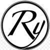 Rylai Official