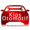 Kios Otomotif