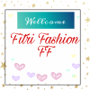 fitrifasion