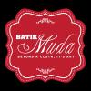 BatikMuda