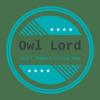 Owl Lord