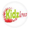 Kidzlova