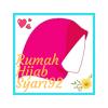 rumah_hijabsyari92