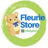 Fleurie Store