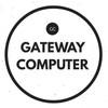 Gateway Indonesia Comp