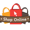 Holik Retail