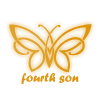 Fourth Son Collection