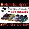 hendra sport 69