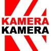 kamerakamera