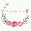 Otty Collections