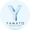 Yamato Collection