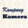 KAMPUNG KAMERA