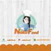 nailafood