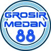 Grosir Medan88