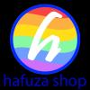hafuza shop