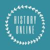 History Online