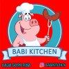 Babi Kitchen Surabaya