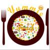 Yummief Store