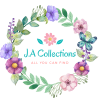 J.A Collections