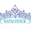 RATU STOCK